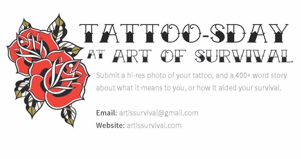 tattoosdaylogo.jpg