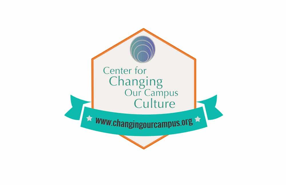 ccc-badge.jpg