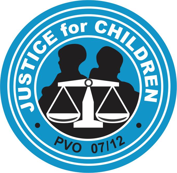 Justice-for-Children-Logo.png