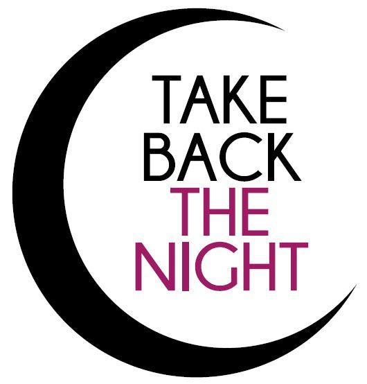 TBTN_White_Logo_F.jpg