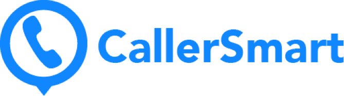 callersmart.png