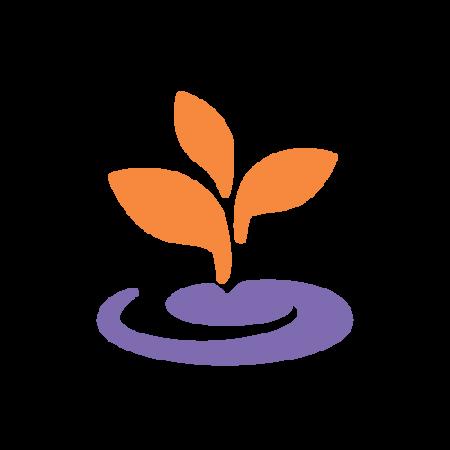 BARCC_logo.png