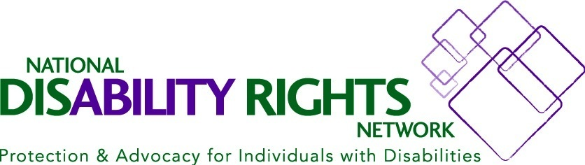 NDRN_logo.jpg