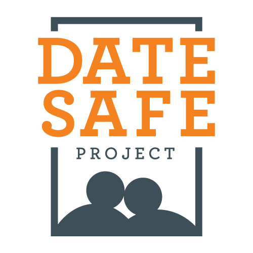 logo-main-date-safe-project.png