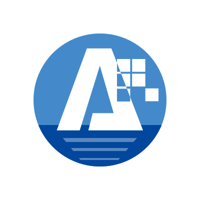 AecorSoft A icon1.png