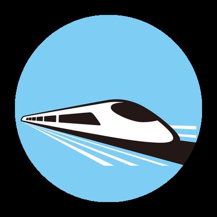 AecorSoft Integration Service Train.png