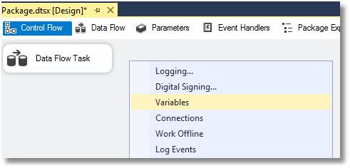 variable menu.png