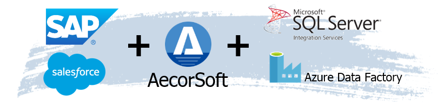 SAP+Salesforce+AecorSoft+SSIS.png