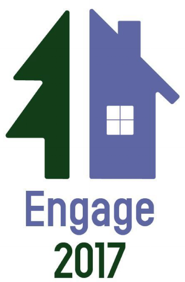 engage 2017.png