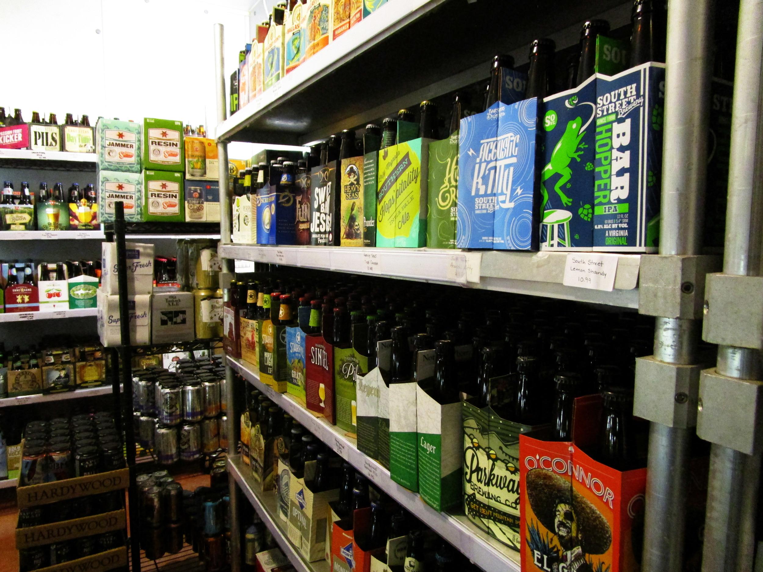 Beer Cave2.jpg