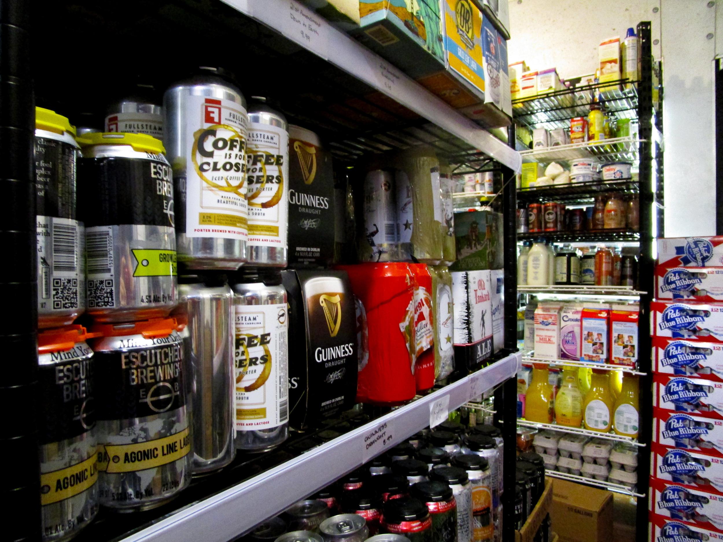 Beer Cave.jpg