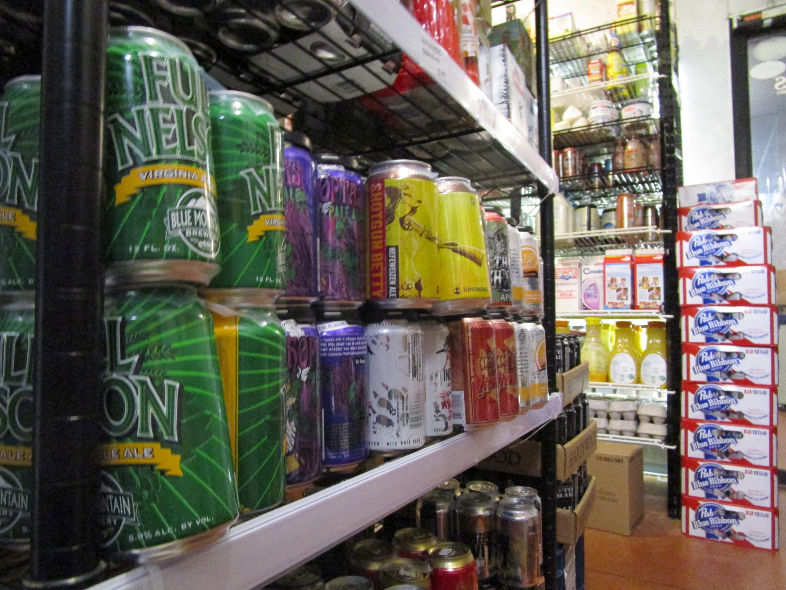 Beer Cave4.jpg
