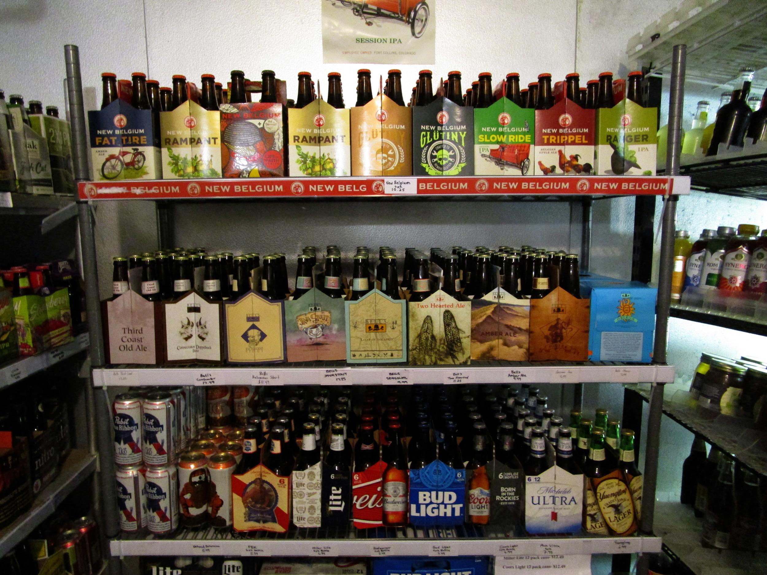 Beer Cave3.jpg