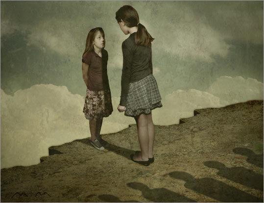 girls on cliff.jpg