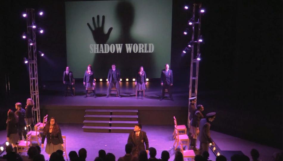 Shadow_World_cast.jpg
