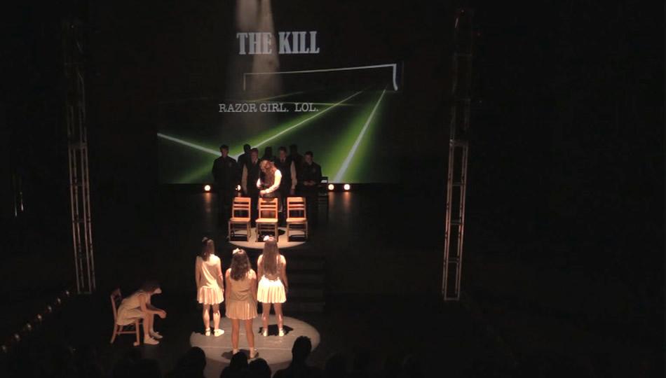 The Kill.jpg