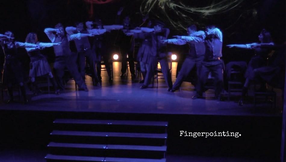 Human Nature Cast Dance.jpg