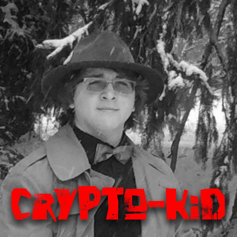 cryptokid.png