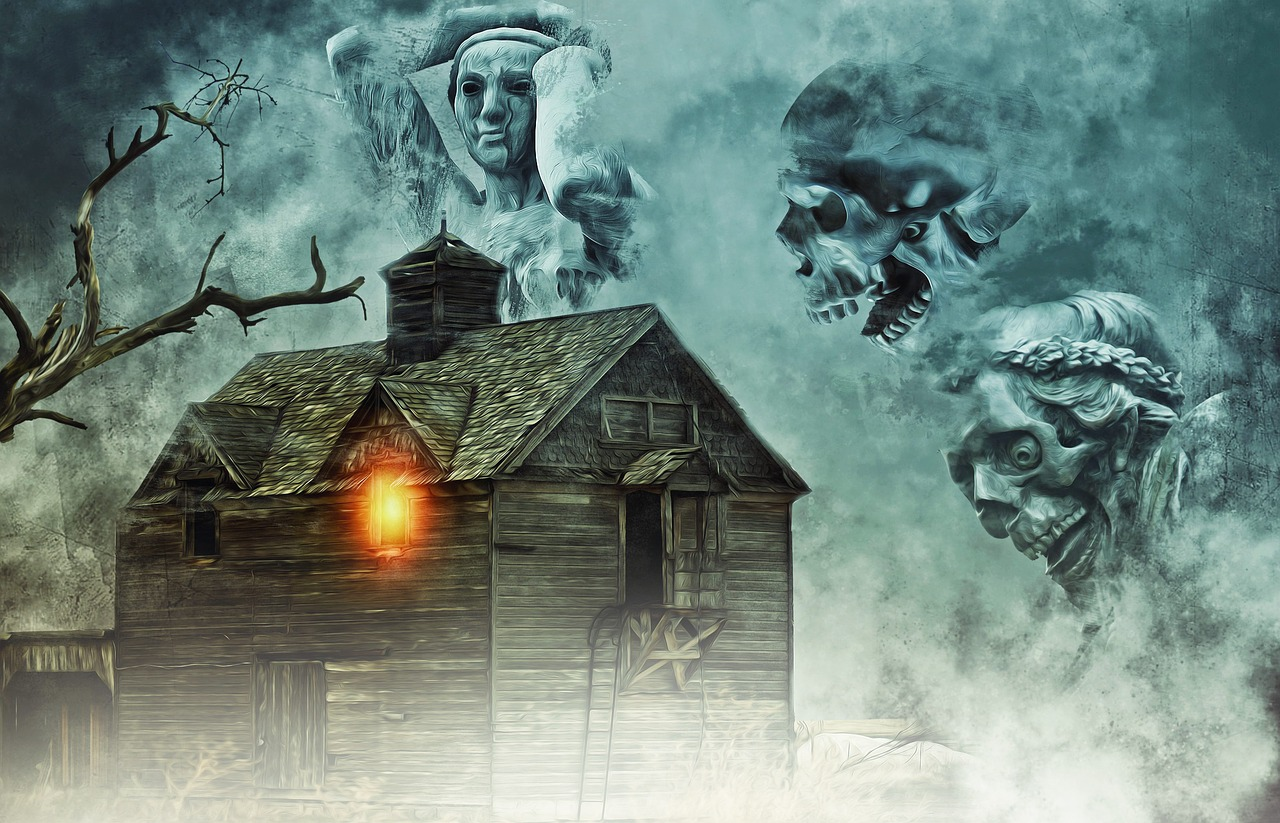 haunted-house-2900957_1280.jpg