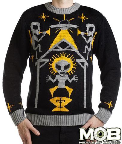 Gift_Guide_MOB_AlienNativitySweater.jpg
