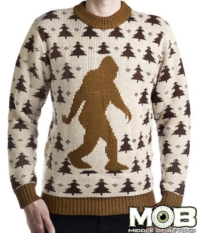 Gift_Guide_MOB_BigfootSweater.jpg