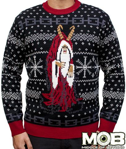 Gift_Guide_MOB_Krampus1Sweater.jpg