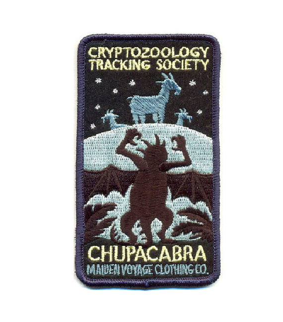 Gift_Guide_MaidenVoyage_Patch_Chupacabra.jpg