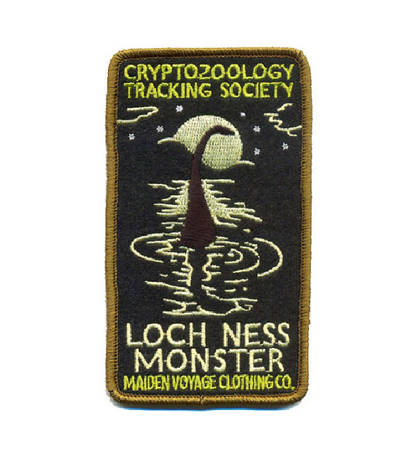 Gift_Guide_MaidenVoyage_Patch_Nessie.jpg