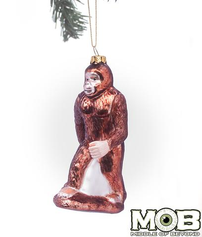 Gift_Guide_MOB_BigfootOrnament.jpg