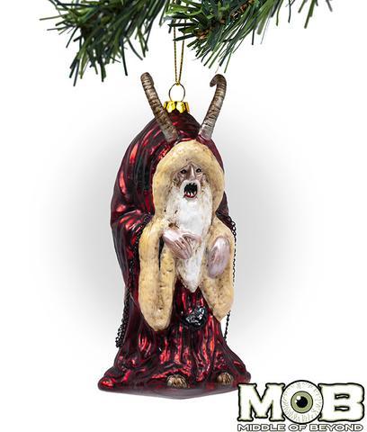 Gift_Guide_MOB_Krampus1Ornament.jpg