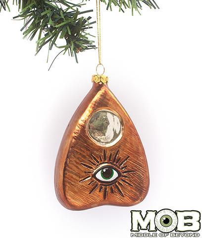 Gift_Guide_MOB_OuijaOrnament.jpg