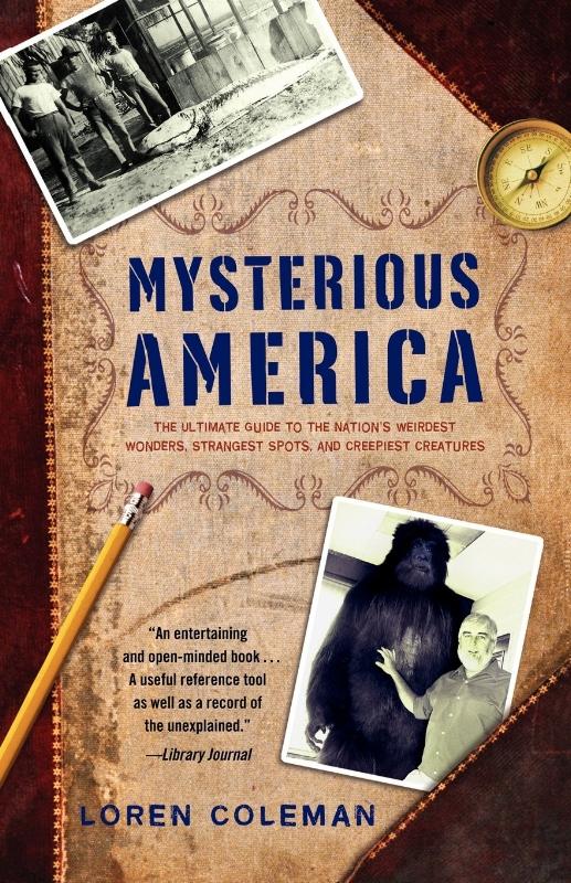 MysteriousAmerica.jpg