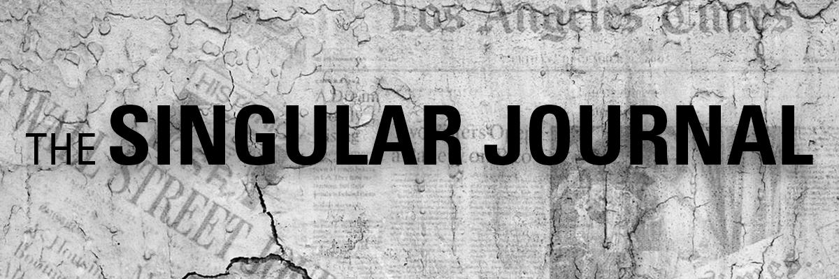 singularjournal.png