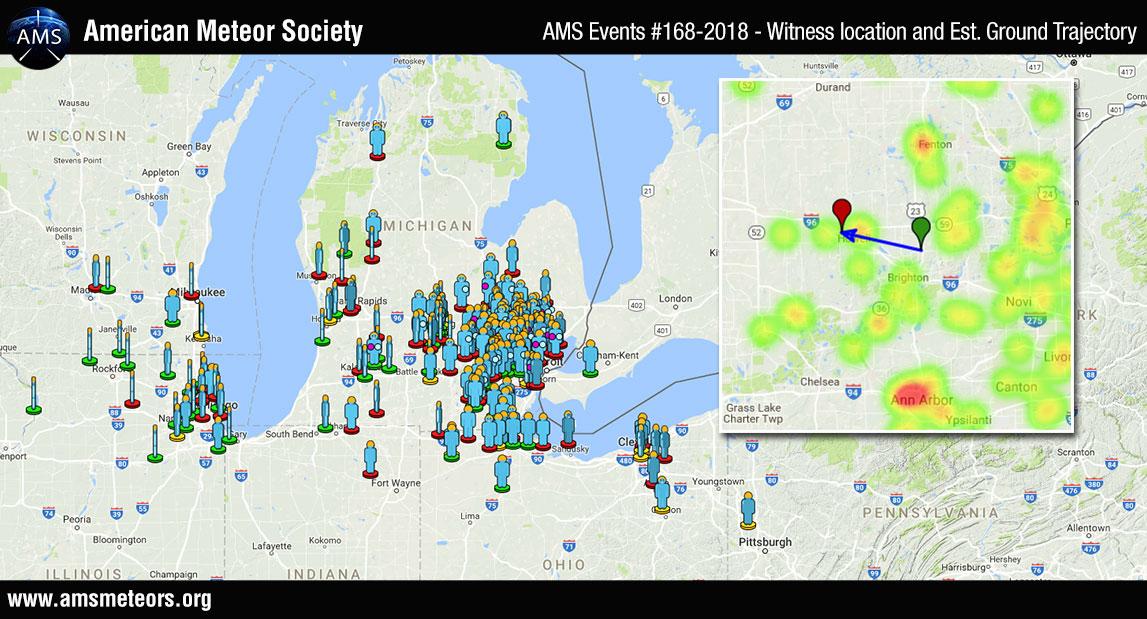 ams-2018-168.jpg