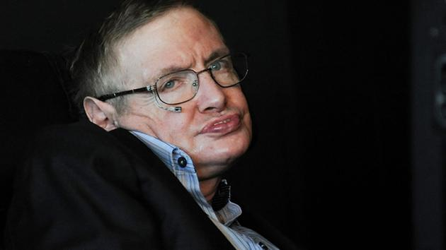Hawking defied expectations by living almost his entire adult life with amyotrophic lateral sclerosis; an affliction with a life expectancy of only two to five years after diagnosis.