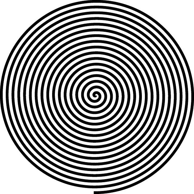 hypnosis-154466_640.png