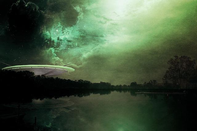 science-fiction-1819026_640.jpg