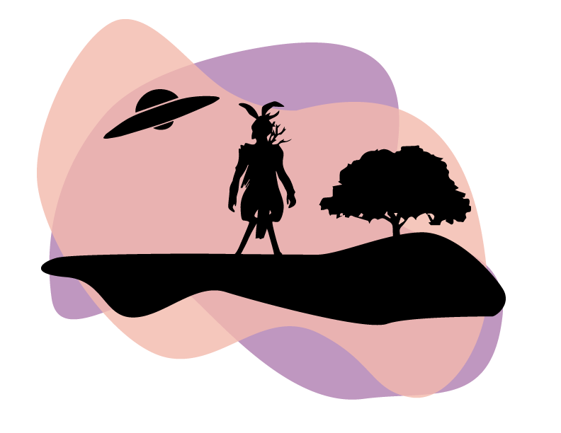 FAIRY_UFO.png