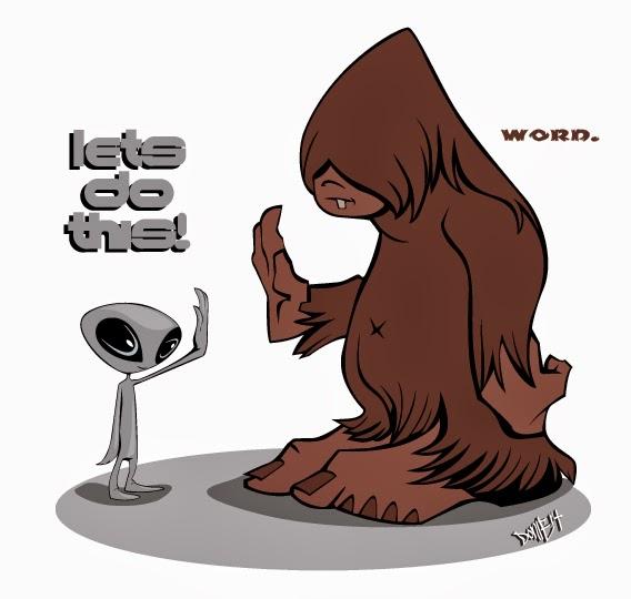 Grey_Bigfoot.jpg