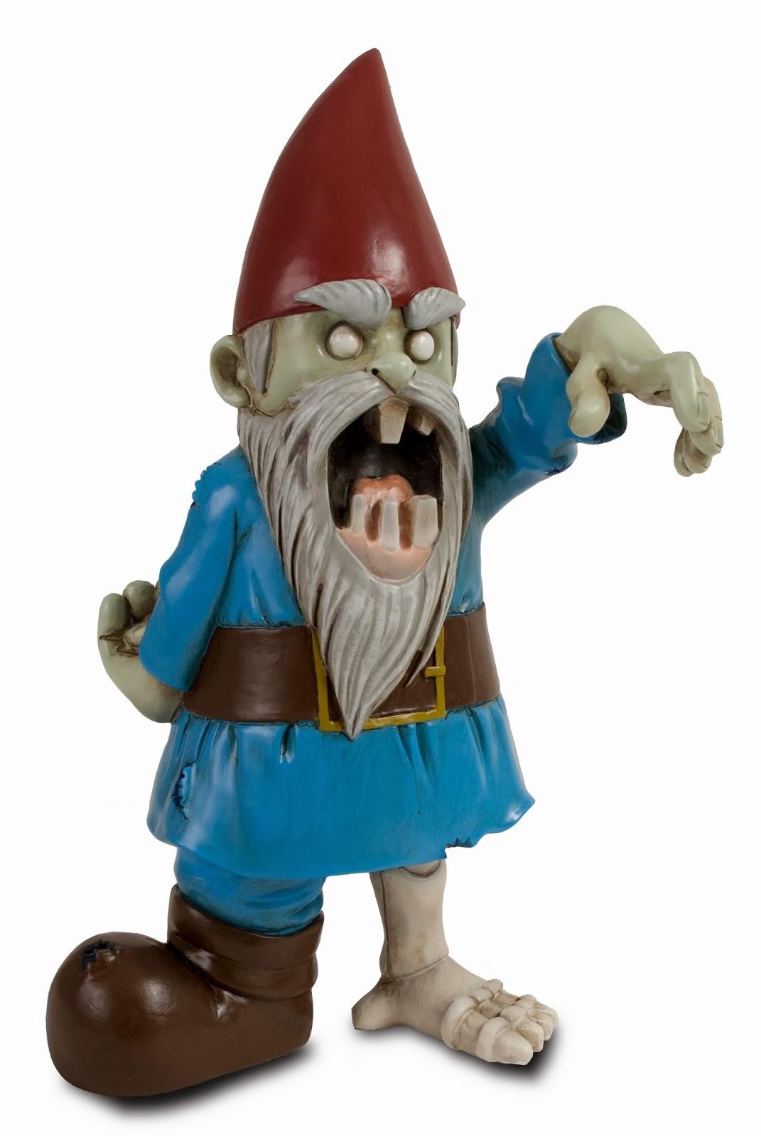 Standing_Gnome.jpg