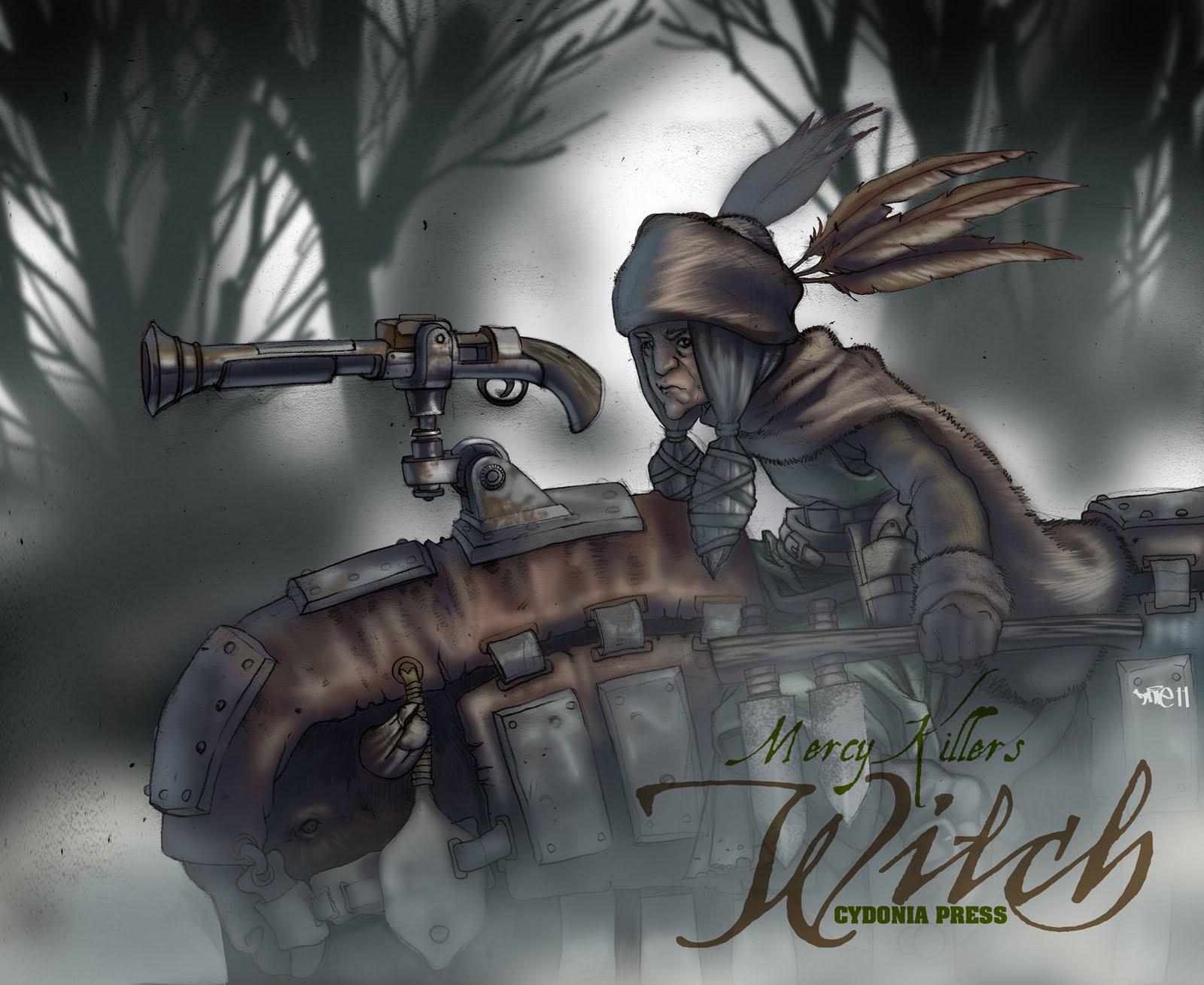 Skhe_Witch.jpg