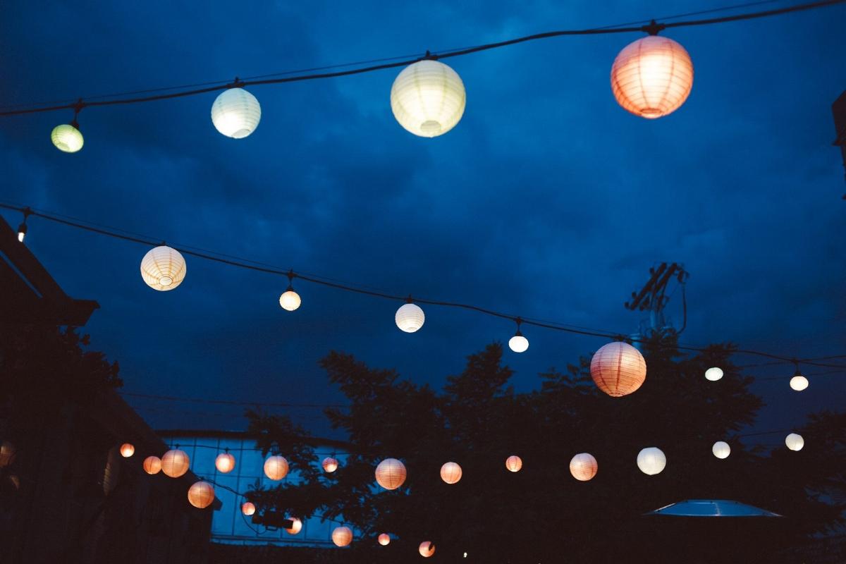 Spooky lanterns.jpg