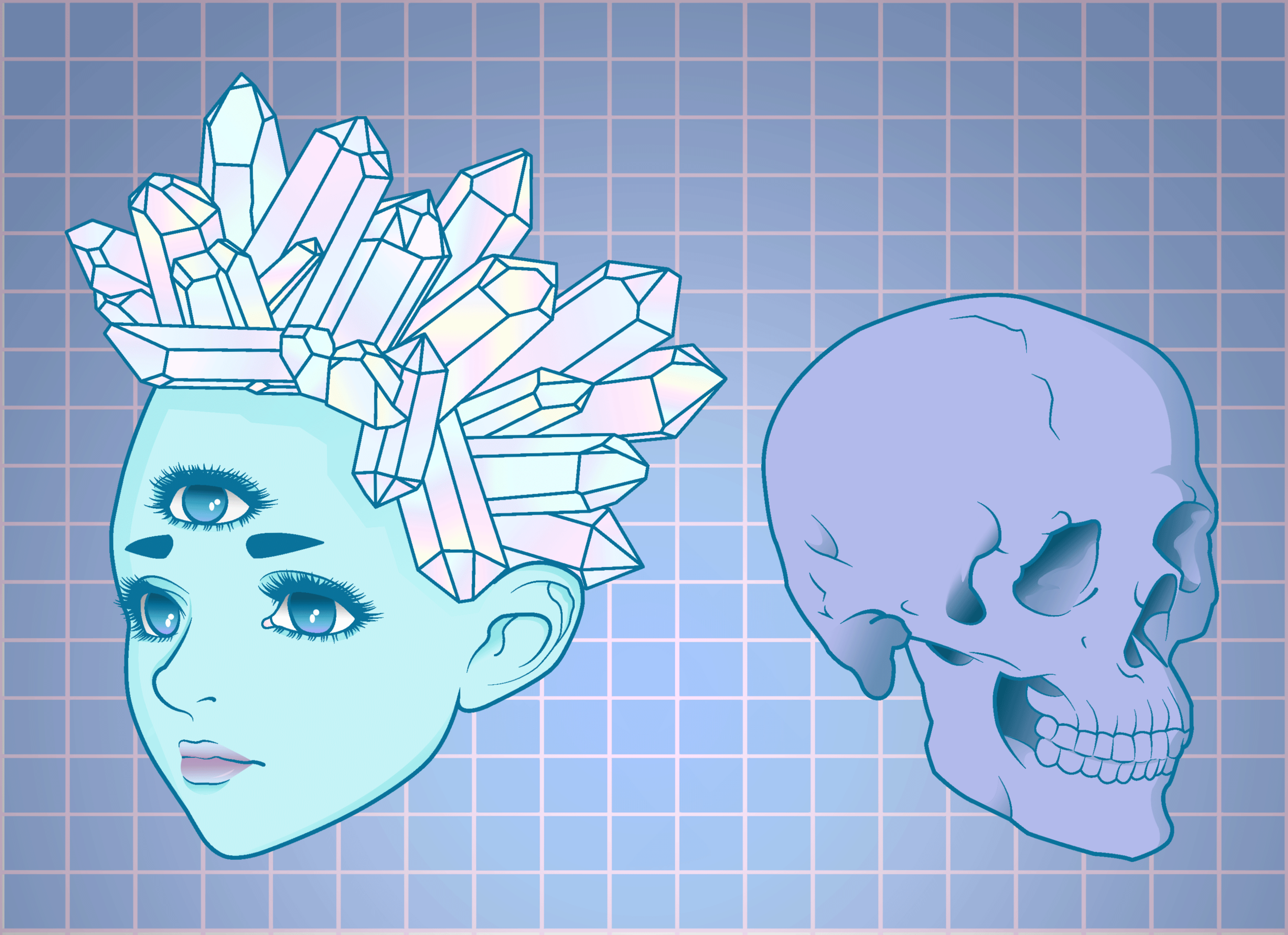 the-skull-and-the-witch(1).png