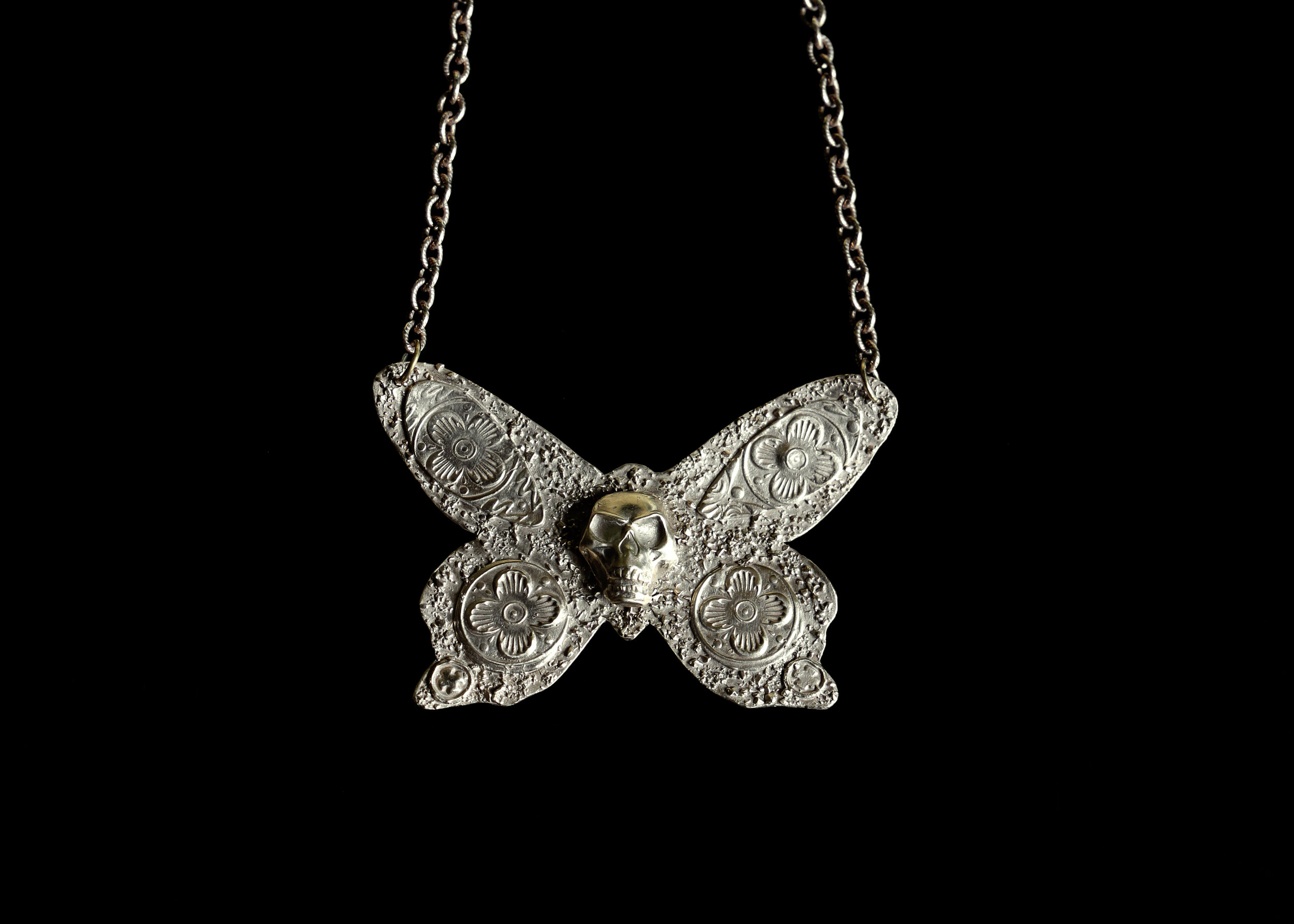 skull-butterfly.jpg