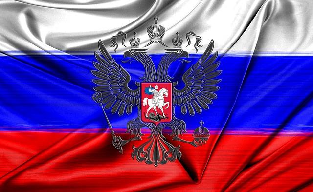 russian-flag-1168870_640.jpg