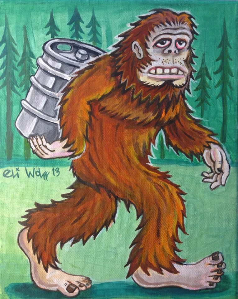 bigfoot_kegger.jpg