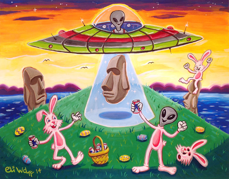 easter_island_UFO.jpg