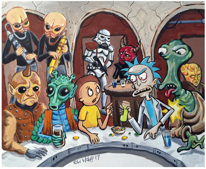 rickMorty_cantina.jpg