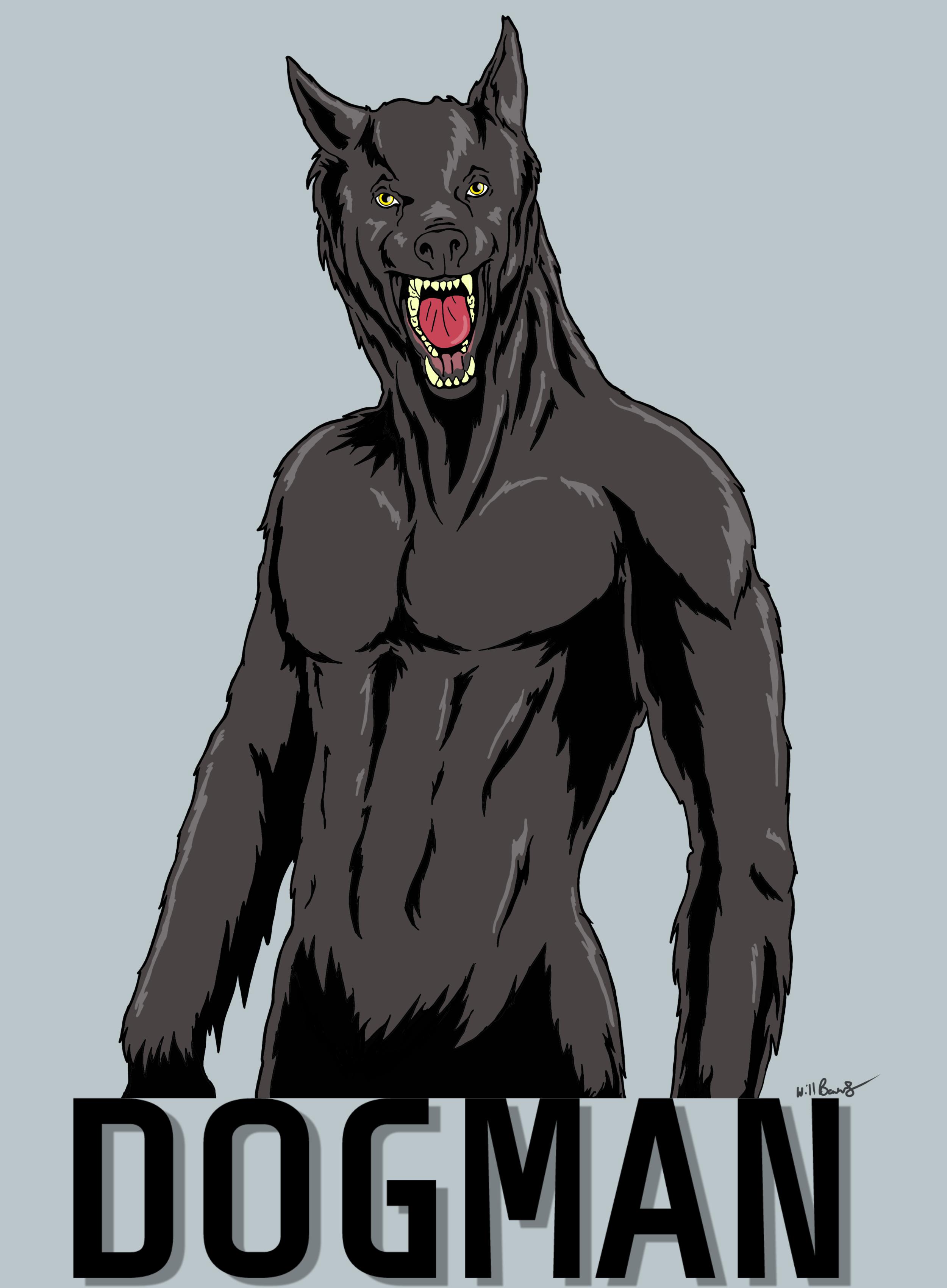 Dogman3.png