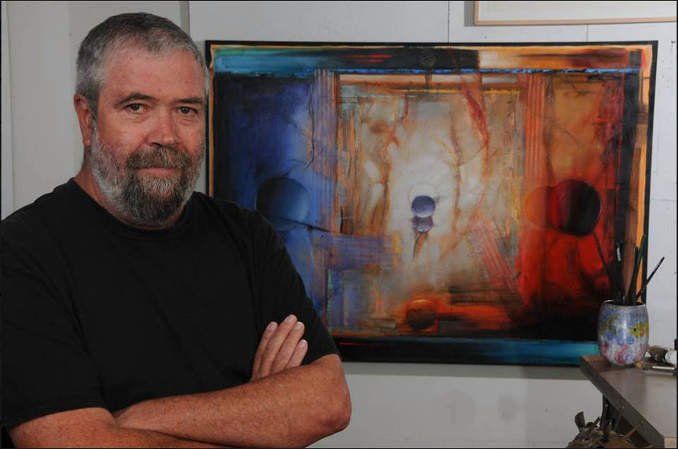 bruce with painting2 .jpg